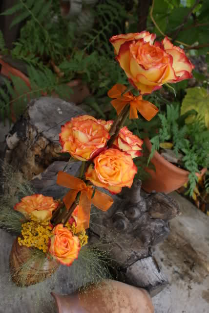 Aranjamente florale - Pagina 5 34is76t
