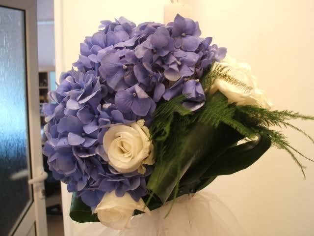 Aranjamente florale - Pagina 3 3524wme