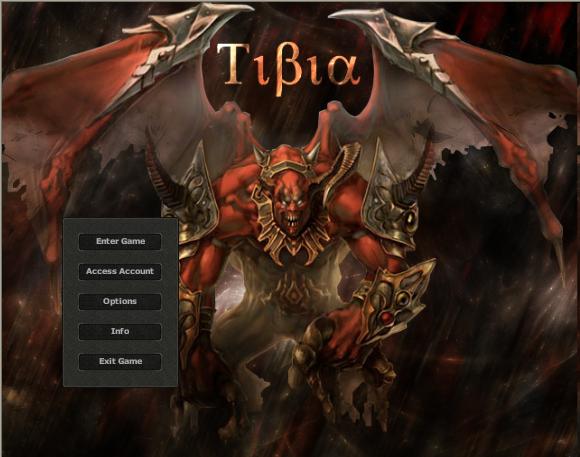 [Baixar]Temas para Client de Tibia 35lav5w