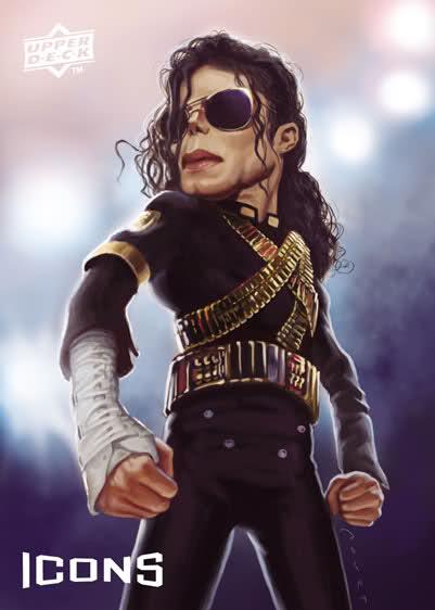 Caricature di Michael - Pagina 2 4qpxjb