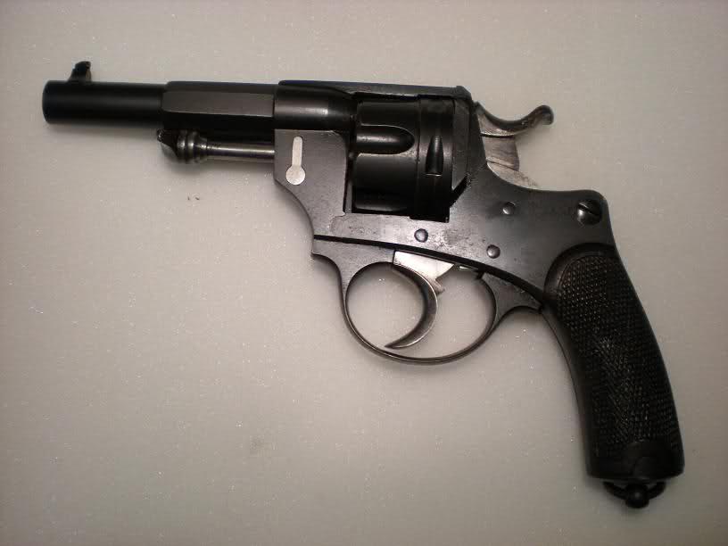 1874 civil 5ntb2g