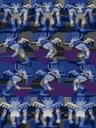 [VX/Ace] Characters de monstruos del XP 73jst0