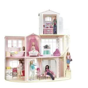 ...Barbie... 95rgwk