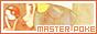 Nos logos + fiche. 9s6pf9