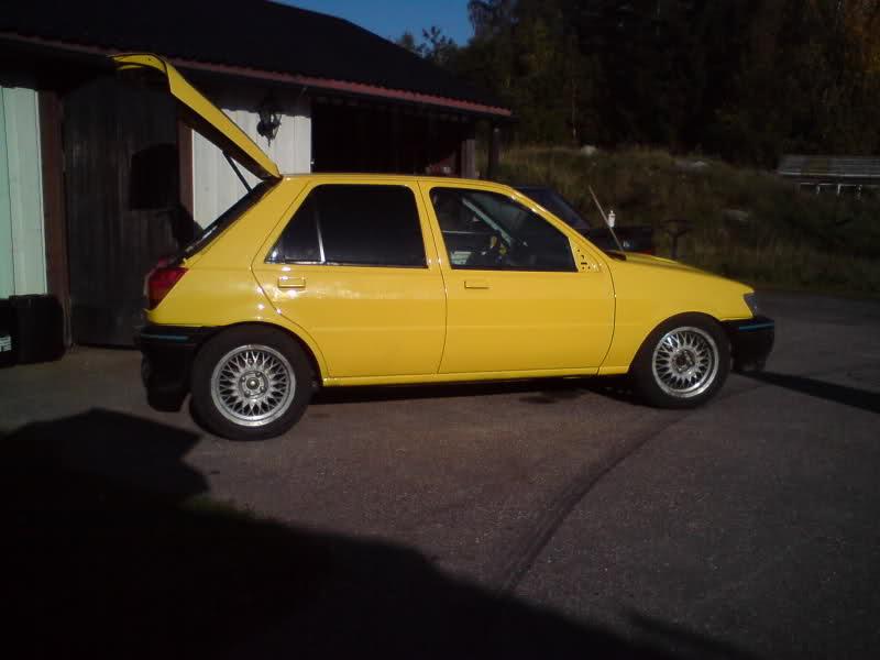 ricze - E36 325 Turbo - Ras... Dgjxw1
