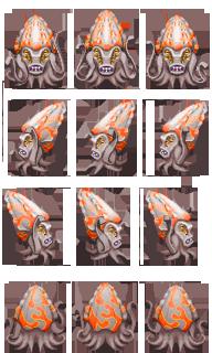 [VX/Ace] Characters de monstruos del XP Eg5xug