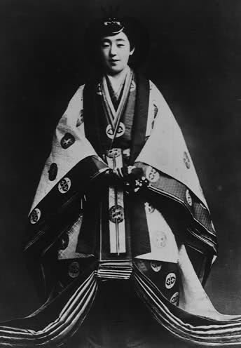Vestimenta Japonesa N6xto3