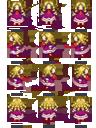 [VX/Ace] Characters de monstruos del XP Nvvzva