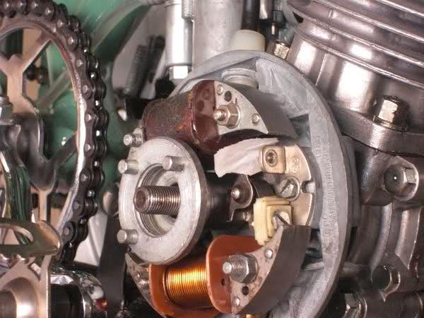 Montando silent-blocks y cilindros 65. - Página 3 O0dp4o