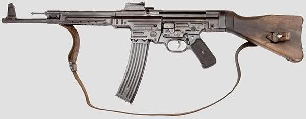MP43/MP44/StG44 Oqg1uh