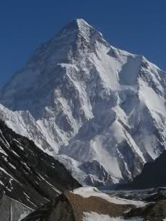 Najviše planine sveta Spf0iv