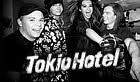 Tokio Hotel forumas