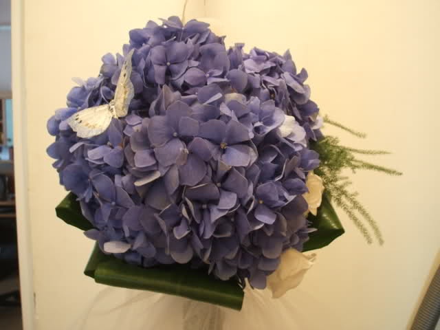 Aranjamente florale - Pagina 3 Vn166h