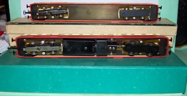 les picasso RMA - TAB Wl3815