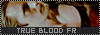 True blood Forum-Ready to be bitten Y2tuh