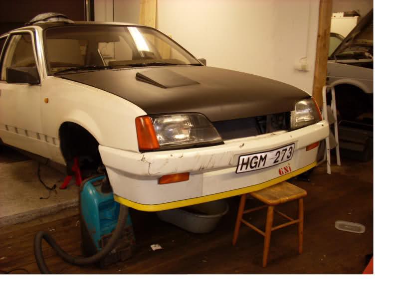 Daniel - Opel Rekord turbo - Sida 2 Zl7l0g