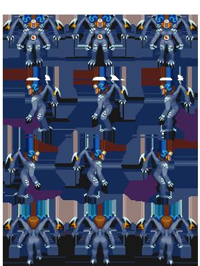 [VX/Ace] Characters de monstruos del XP Znn9s3
