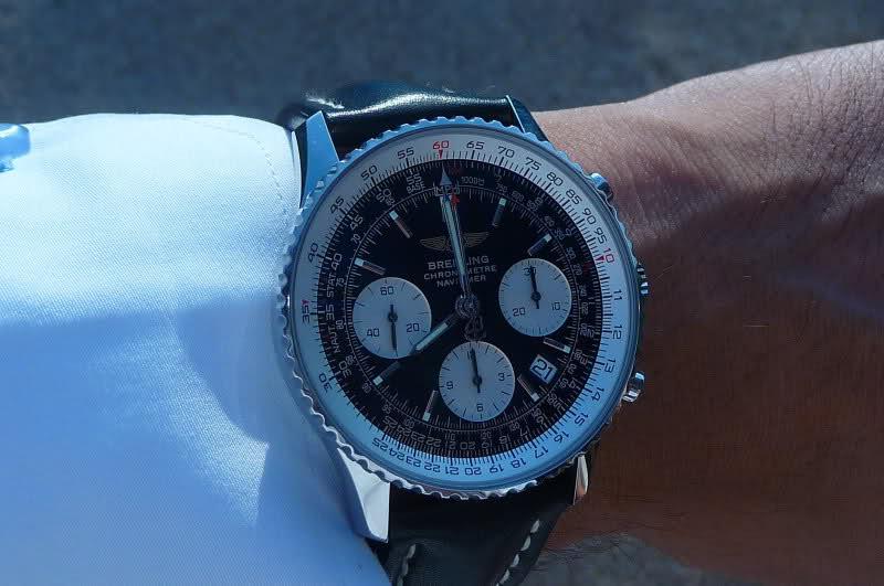 Besoin d'aide pour une montre (budget 4000€) 10hnk1u