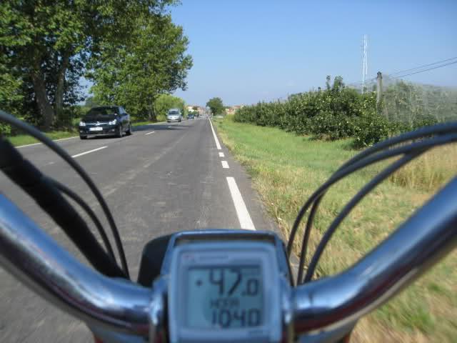 Transpirenaica en Mobylette 2010 total 1123km  - Página 2 10xrokh