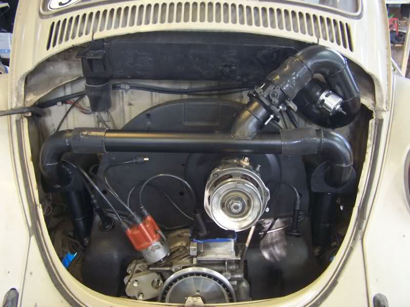 JBlom - VW 1303 Turbo 11vgmkn