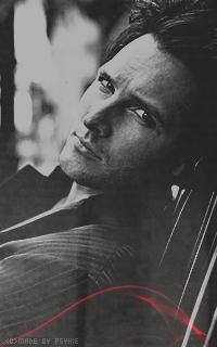 Damien Mustang