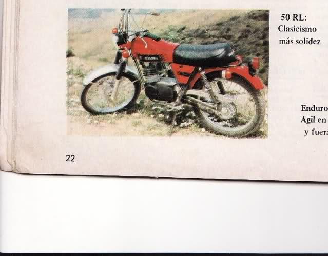 Mi Motovespa Gilera 50 - Página 3 14nplvk