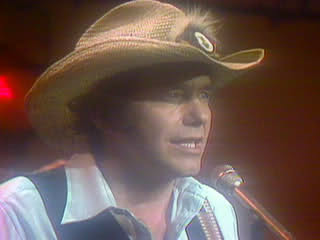 Bobby Bare - Discography (105 Albums = 127CD's) 1hvymb