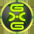 GXG Admin