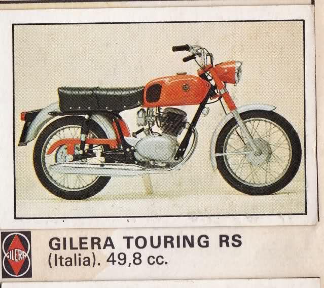 Mi Motovespa Gilera 50 - Página 4 23vjivs