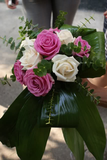 Aranjamente florale - Pagina 3 24bnksg