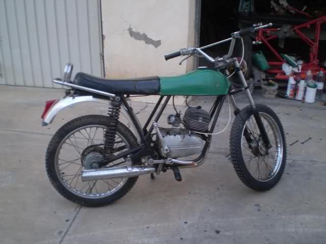 Mi Motovespa Gilera 50 24p01hd