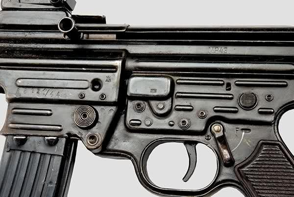 MP43/MP44/StG44 25gqd0n