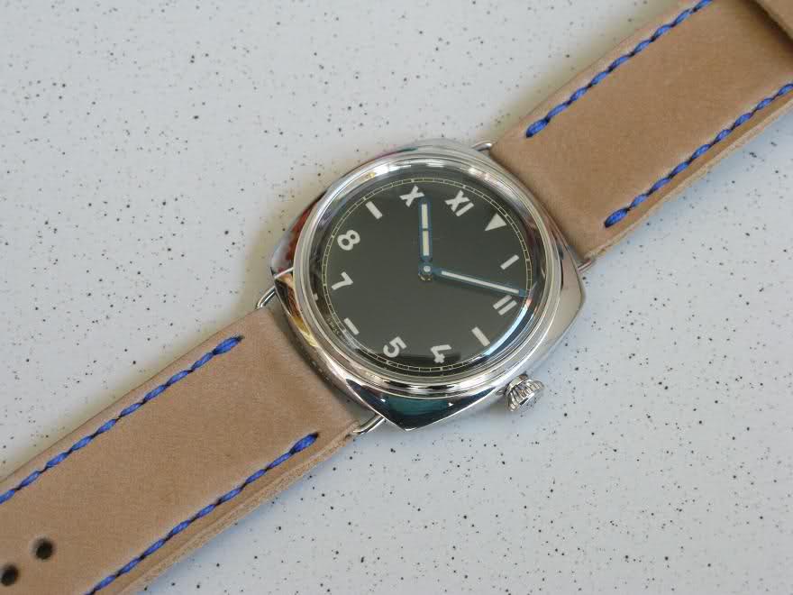 Pour les Paneristi du forum____essais bracelets 28gv7nc