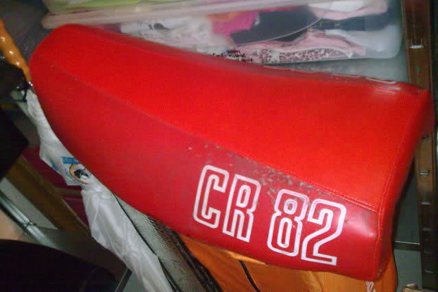Derbi CR 82 - Motoret 28ip1e9