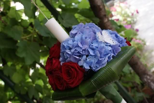 Aranjamente florale 2cncv9y