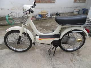 Las motos del amigo Serrano 2eycfsw