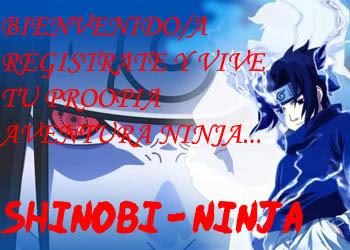 Shurikens-Naruto - Portal 2gua43c