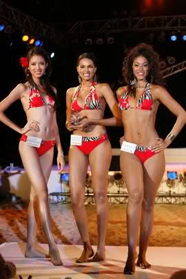 Miss World: History Of Beach Beauty Fast Track 2ia66c2