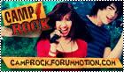 Informacija ir diskusijos apie Camp Rock