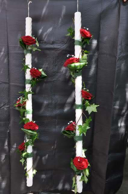 Aranjamente florale 2moqdts