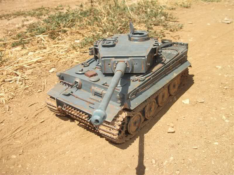 Tigre 1/35è 2n9xa1i