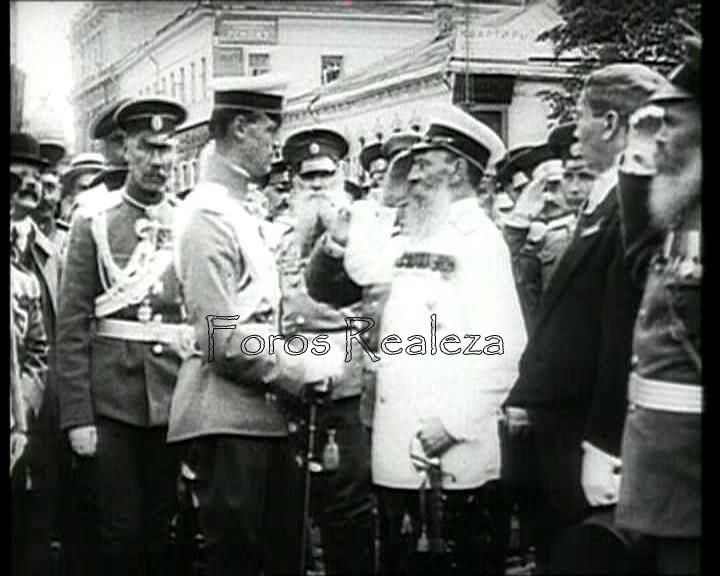 Gran Duque Miguel Alexandrovich - Página 7 2rqei61