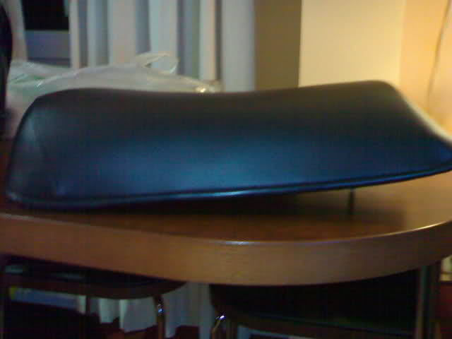 Restauración de mi Puch Magnum X 2s1ke3b