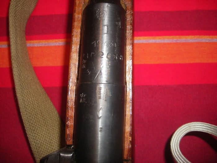 Mosin sniper 30-284 2v7z7mq