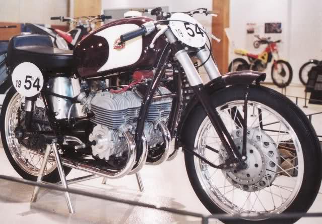 Modelos Derbi de los años '50 2wohv9d