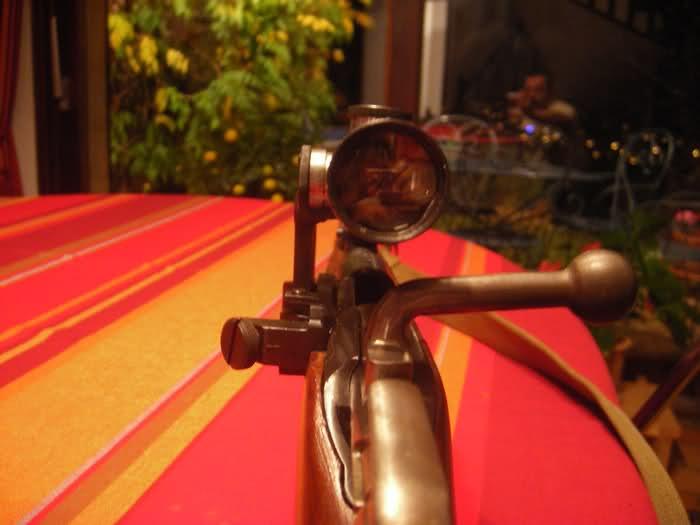 Mosin sniper 30-284 2wpsf29