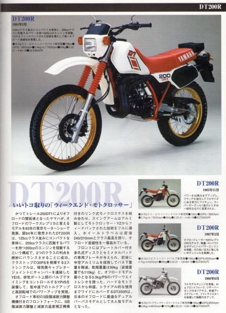 Mi Yamaha DT 80 2zszg9j