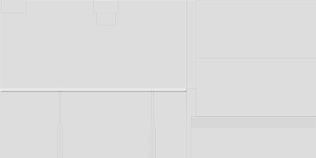 [APORTE/DESCARGA]Templates para Kits 30urg60
