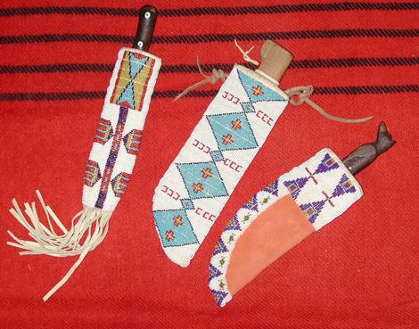 collection de lames de fabnatcyr (dague poignard couteau) 33ddnbc