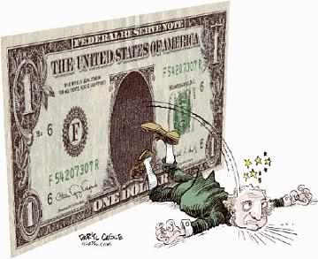 Donde esta el otro dolar? (Matematicas) 33dfsd4